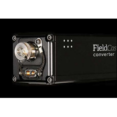 FieldCast Converter Two 3G, SDI-to-FC 2Core SM