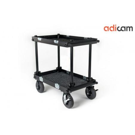 Wózek Transportowy adicam STANDARD
