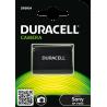 Duracell Akumulator DR9954 (NP-FW50)