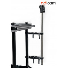 Adicam STEADICAM/ACCESSORY MOUNT