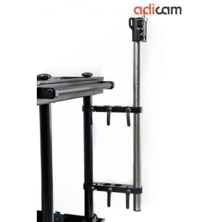 Adicam STEADICAM/ACCESSORY MOUNT