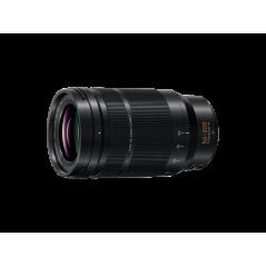Obiektyw Panasonic LEICA DG VARIO-ELMARIT 50-200mm / F2.8-4.0 ASPH. / POWER O.I.S.