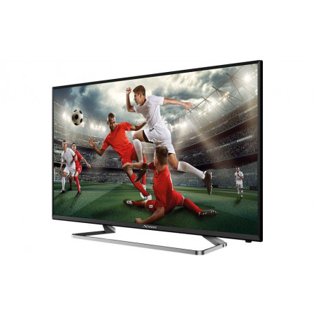 Telewizor Strong FULL HD SRT40FZ4003N