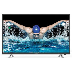 Telewizor Strong ULTRAHD Smart TV SRT55UA6203