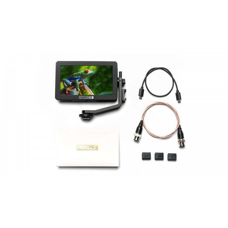 Monitor SmallHD FOCUS SDI