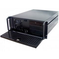 AUTOMATYZACJI EMISJI DARIM GS1000 (analog)