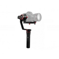 Stabilizator gimbal Feiyu-Tech a2000 Single