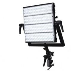 Akurat S4d panel LED