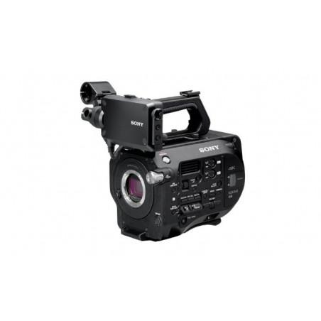 Kamera Sony PXW-FS7 body + Cashback: 2160 zł
