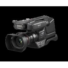 Kamera Panasonic HD HC-MDH3