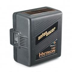 Anton Bauer akumulator seria HyTRON