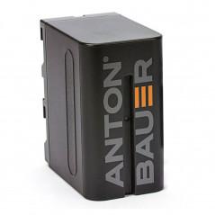 Anton Bauer akumulator seria NP-F