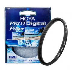 Hoya UV Pro 1 Digital 49 mm