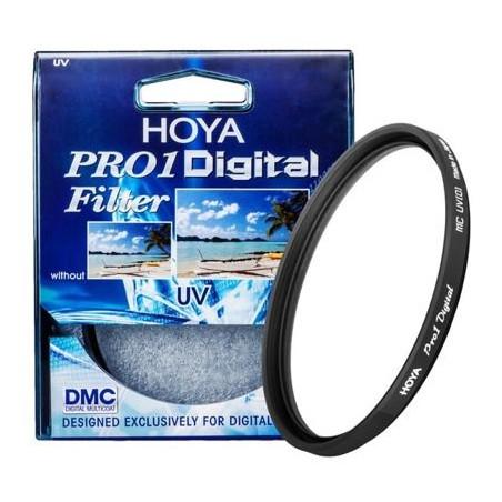 Hoya UV Pro 1 Digital 49 mm