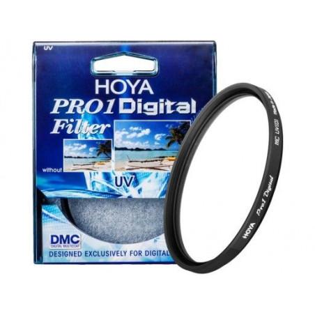 Hoya UV Pro 1D 82mm