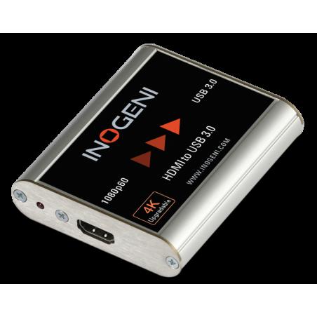 Inogeni HDMI do USB 3.0 Konwenter