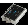 Inogeni SDI na USB 3.0 Konwenter