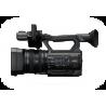 Kamera Sony HXR-NX200