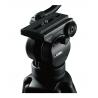 Libec LX7 - statyw do kamer / lustrzanek / seria LX