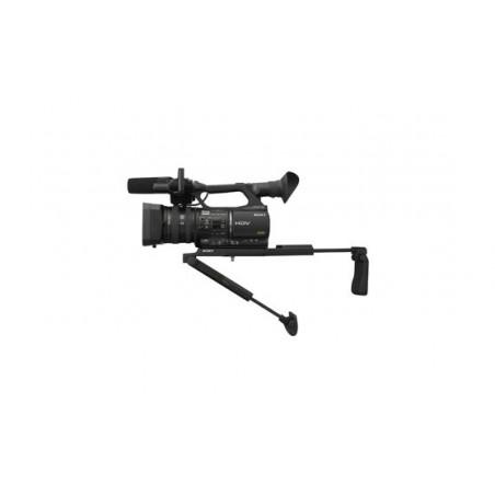 Sony VCT-SP2BP - Wielofunkcyjna podpórka naramienna do kamer wideo