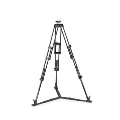 Statyw Manfrotto MVTTWINGC