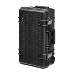 MB PL-RL-TH55 sztywna walizka MANFROTTO case na kółkach