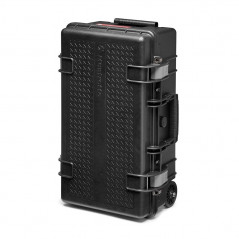 Manfrotto ProLight Reloader Tough H-55 sztywna walizka case na kółkach