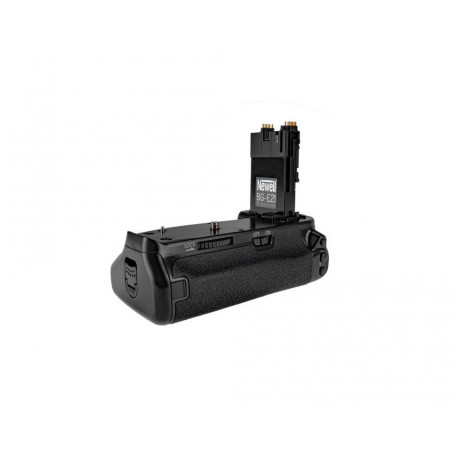 Battery Pack Newell BG-E21 do Canon EOS 6D II