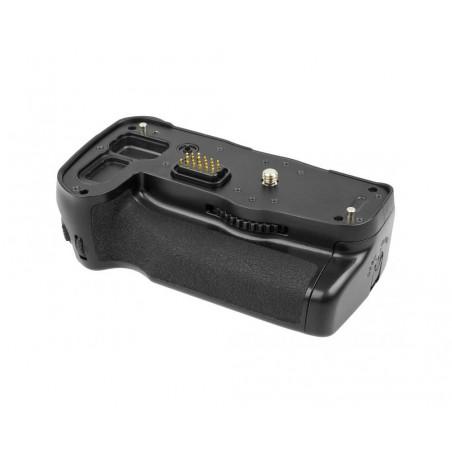 Battery pack NEWELL zam. BG-K7 do Pentax K-7, K-5, K-5 II, K-5 II s