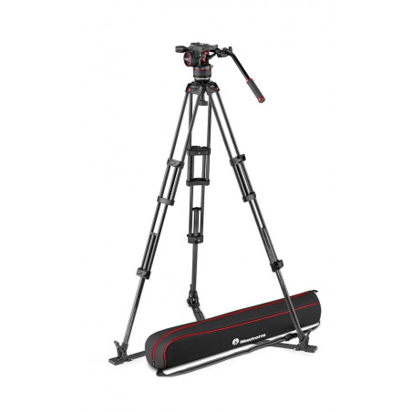 Statyw Manfrotto MVKN8TWINGC