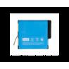 Akumulator Newell AABAT-001 do GoPro Hero 5