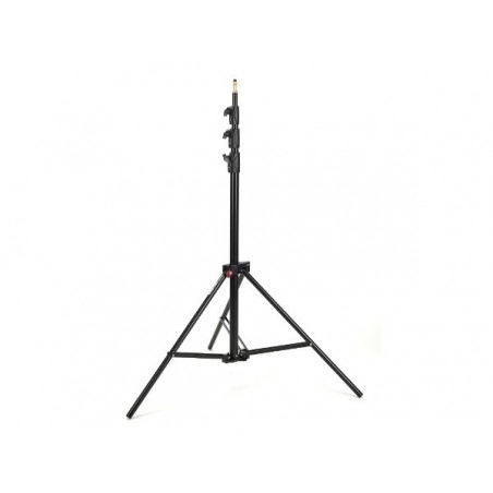 Statyw Manfrotto 1004 BAC
