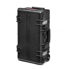 Manfrotto ProLight Reloader Tough L-55 sztywna walizka case na kółkach