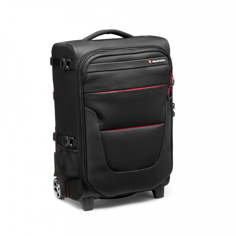MANFROTTO MB PL-RL-A55 Walizka Reloader Air 55