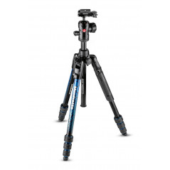 MANFROTTO STATYW MKBFRTA4BL-BH