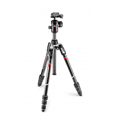 STATYW MANFROTTO, MKBFRTC4-BH