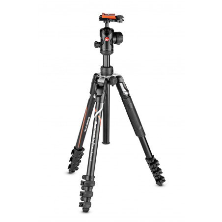 STATYW MANFROTTO, MKBFRLA-BH