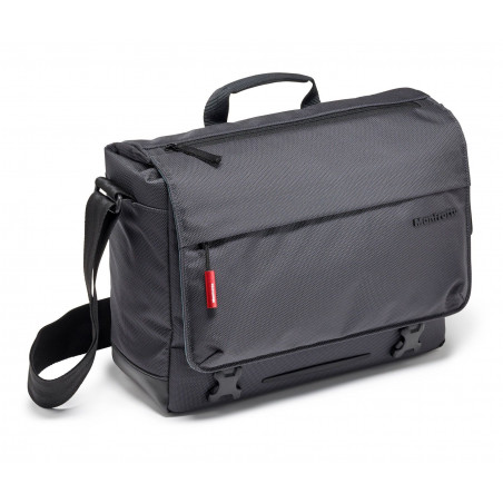MB MN-M-SD-10 TORBA MANFROTTO Speedy-10