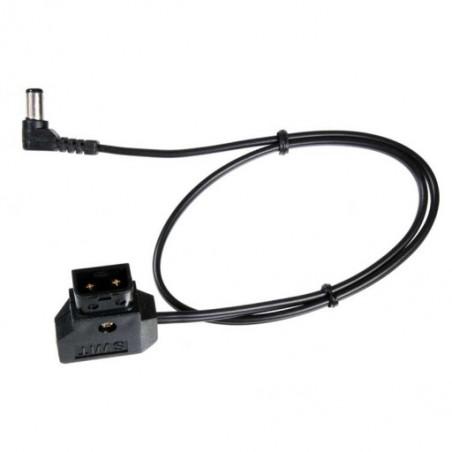 Kabel D-Tap do lamp AkuratLighting
