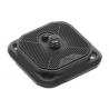Peak Design Uchwyt Capture V3 płytka standard - czarny