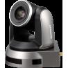 Kamera PTZ Lumens VC-A50P