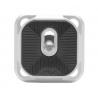 Peak Design Uchwyt Capture V3 płytka standard - srebrny