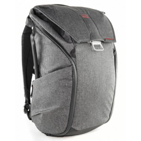 Plecak Peak Design EVERYDAY BACKPACK 30L grafitowy