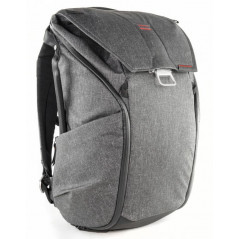 PlecaPlecak Peak Design EVERYDAY BACKPACK 20L grafitowy k Peak Design EVERYDAY BACKPACK 20L grafitowy