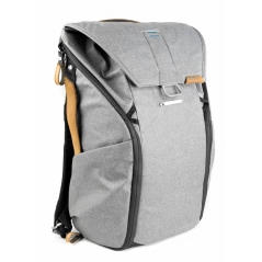 Plecak Peak Design EVERYDAY BACKPACK 20L popielaty