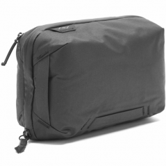 Peak Design TECH POUCH BLACK - wkład czarny do plecaka Travel Backpack