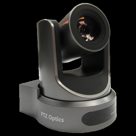 Kamera PTZ Optics PT20X-NDI-GY-G2 Szara