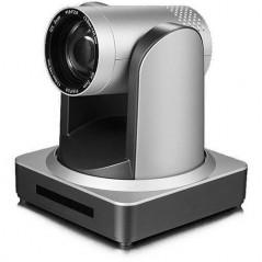 Kamera BX PTZ SDI/HDMI X20