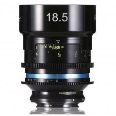 Celere HS-18.5 / T1.5 imperial - E