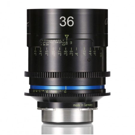 Celere HS-36 / T1.5 metrisch - PL